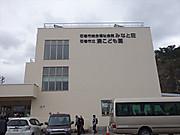 Dsc03953